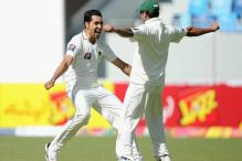 1st Test: Pakistan beat England by 10 wickets