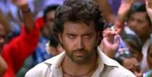 Agneepath new stills: Priyanka goes 'Gun Gun Guna'
