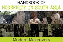 Handbook of Modernity in South Asia is pathbreaking