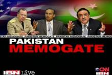 Memogate: Pak commission asks for visa for Ijaz