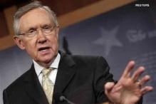US Congress puts brakes on anti-piracy bills
