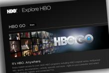 HBO stops selling DVDs to Netflix