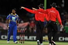 SL aim to break SA hoodoo in 4th ODI