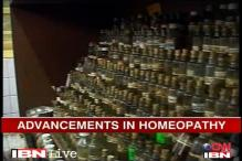 Homeopaths say they can cure cancer