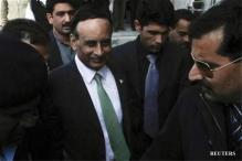 Memogate: Pak court lifts travel ban on Haqqani