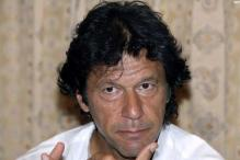 We were in awe of Tiger Pataudi: Imran