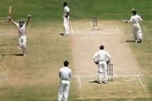 Ind-Aus breaks TV records Down Under