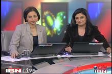 India @ 9 with Suhasini Haidar and Anubha Bhosle