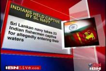 SL court extends remand of Tamil fishermen