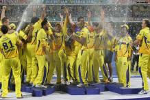 SLC keen to hold IPL games to raise funds