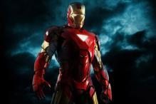 Iron Man 3 best superhero movie ever: Downey Jr