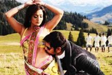 First Look: Vimal, Nisha Aggarwal's Tamil film 'Ishtam'