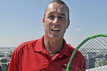 Murray hires Ivan Lendl as new coach