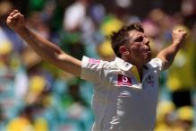Boots causing injuries to Aus bowlers: CA