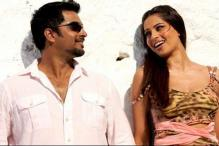 Watch: Trailer of 'Jodi Breakers'