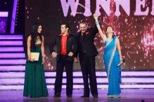 Bigg Boss winner Juhi says honesty key to win