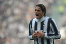 Matri scores as Juve extends unbeaten run