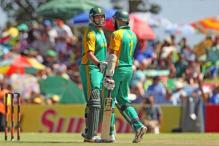 Kallis, Amla rested for last three SL ODIs