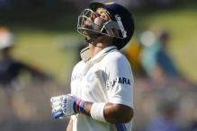 BCCI concerned by poor show in Australia