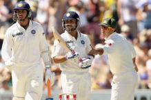 'Virat's swearing is kiddish behaviour'