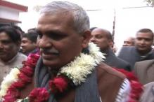 'Won't support Kushwaha if he is found guilty'