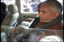 Vinay Katiyar justifies induction of Kushwaha