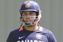 IPL franchises not keen on roping in Laxman
