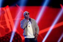 LL Cool J to host Grammys
