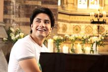 Ali Zafar, Aditi Rao in 'London, Paris, New York'