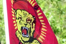 Lanka blames LTTE's of influencing foreign govts