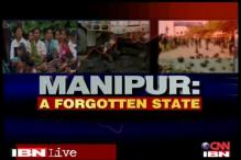 Manipur elections: anger and apathy