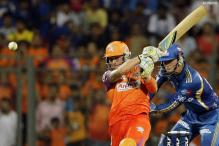 IPL auction: Kochi players top pruned list
