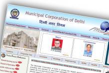 No sealing in Delhi till March 2012: SC