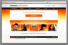 Megaupload founder refused bail in New Zealand
