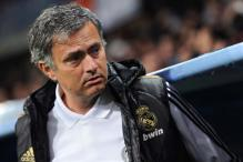 Mourinho under pressure after 'woeful' Barca loss