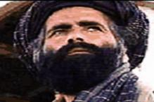 Taliban chief Mullah Omar talking peace with US