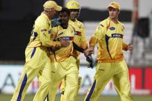 Muralitharan open to any IPL team