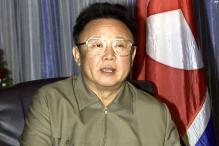 N Korea: Kim Jong-il to be immortalised