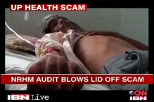 UP NRHM scam: CAG report reveals shocking details