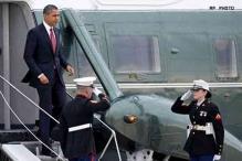 Obama signs defence bill 'despite reservation'