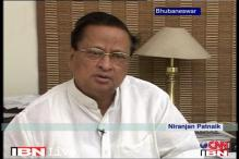 Odisha Oppn for cancellation of land allotments