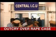 Pipili gang rape: Police arrests main accused