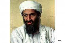 Osama killing spawns Al-Qaeda magazine