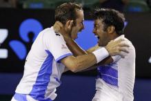 Paes conquers final frontier with landmark win