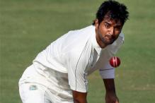I have learnt to get batsman out: Pankaj Singh