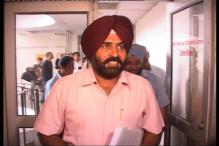 Punjab polls: Olympian Pargat Singh joins SAD