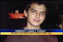 Adnan Patrawala murder: Verdict likely today