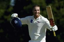 Phil Jaques to leave Australia for Yorkshire
