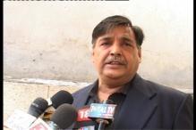 CWG scam: Bhanot, Jayachandran get bail