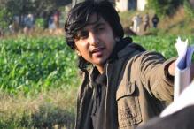 FTII student wins Short Fiction award by IDPA